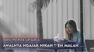 Video CEWEK INI AWALNYA MINTA NIKAH !!! MALAH AKHIRNYA MARAH MP3, 3GP, MP4, WEBM, AVI, FLV Januari 2019