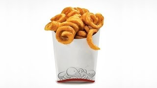 """Jennifer Golbeck: The curly fry conundrum: Why social media """"likes"""" say more than you might think"""