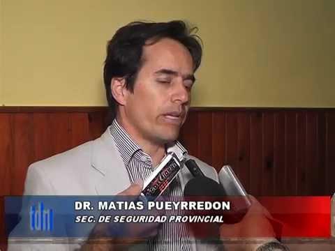 COL. VIGNAUD – Sec. Pueyrredon_1