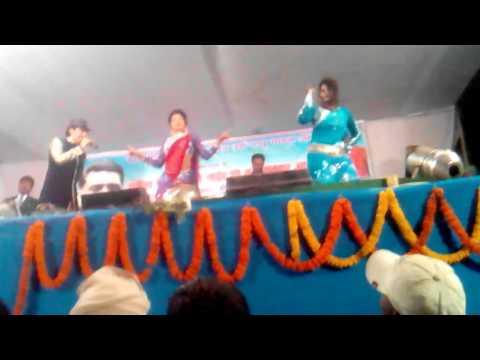 Video Chaila Bihari stage show balia download in MP3, 3GP, MP4, WEBM, AVI, FLV January 2017