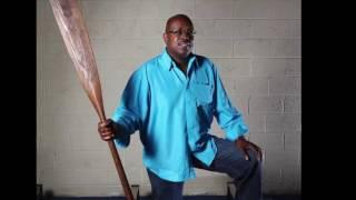 """Philadephia Rowing: \""""Breaking Barriers\"""" on YouTube"""