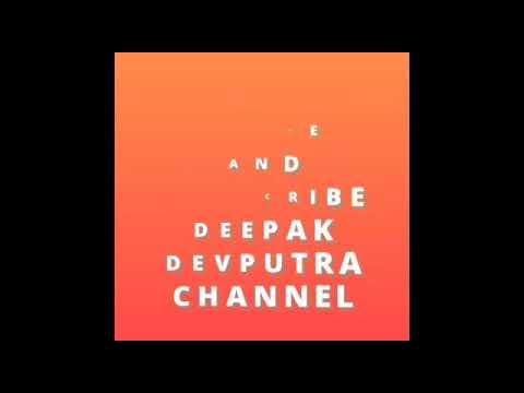 Video Lalu yadav aur mohan da ki #gap ap bhi dekhiye kumaoni comedy video download in MP3, 3GP, MP4, WEBM, AVI, FLV January 2017