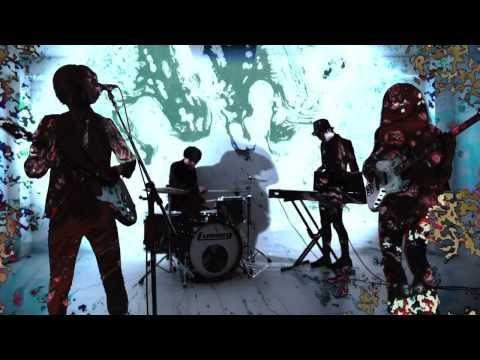 ", title : 'オワリカラ(Owarikara) ""踊るロールシャッハ (Odoru Rorschach)"" (Official Music Video)'"