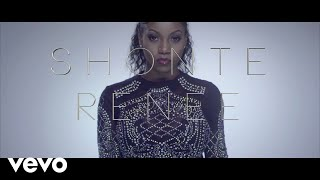 Shonte Renee - Want This ft. T-Pain
