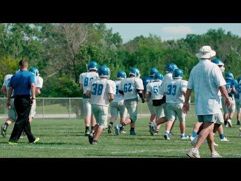The Franklin Flash: Fall Sports Preview 2017