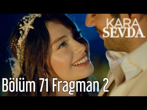 Kara Sevda 71. Bölüm HD izle 31 Mayıs 2017 – Dizi izle ...  Kara Sevda Son Bolum Full