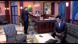 Rak Nee Pee Kum Episode 40 - Thai Drama