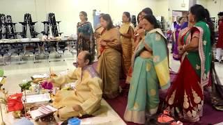 Nonton Durga Puja 2016 (Part 1) At The Pragati Greater Philadelphia Bengali Association Film Subtitle Indonesia Streaming Movie Download