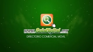 Video de Youtube de Guia Digital