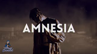 "**SOLD** ""Amnesia"" Instrumental (Drill/Trap Type Beat) [Prod. By TheBeatCartel]"