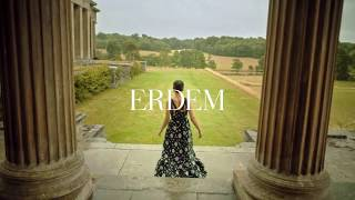 H&M's next exclusive designer collaboration will be with ERDEM, the London based must-have designer loved by celebrities and ...