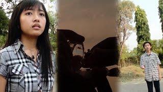Video clip Cemburu Menguras Hati