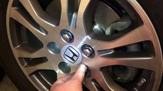 Nonton How To Change Front Brake Pads And Rotors On A 2011 2015 Honda Odyssey Exl Film Subtitle Indonesia Streaming Movie Download