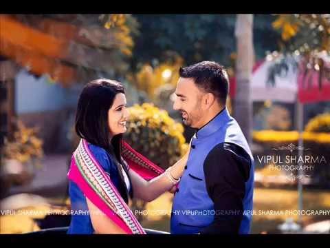 Video Sangdi Sangdi Kulwinder Billa Officail Video HD download in MP3, 3GP, MP4, WEBM, AVI, FLV January 2017