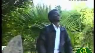 Solomon Deneke - Babuuri Kaee (Oromo Music)