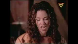 <b>Sheryl Crow</b>  All I Wanna Do Original Music Video