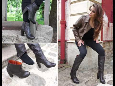 TORANJA men and women copyright prototype shoes 2013/2014