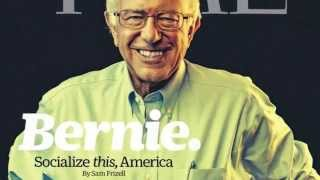 Council Bluffs (IA) United States  City pictures : Bernie Sanders For President 2016 Council Bluffs, IA EW1 mp4