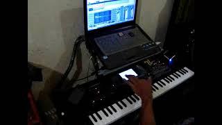 Video Test langgam Ngidam Sari, KORG MA(Micro aranger) MP3, 3GP, MP4, WEBM, AVI, FLV Desember 2018