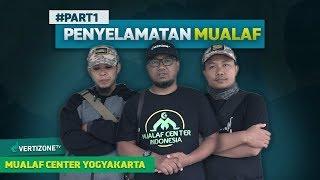 Video PART1 Investigasi MCY : Penyelamatan Mualaf yang Kesulitan Melaksanakan Hak Ibadahnya MP3, 3GP, MP4, WEBM, AVI, FLV April 2019