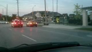 2012 Mini Coupe Exclusive Spy Footage