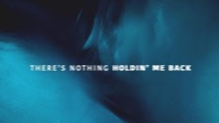 download lagu download musik download mp3 Shawn Mendes  There's Nothing Holdin' Me Back