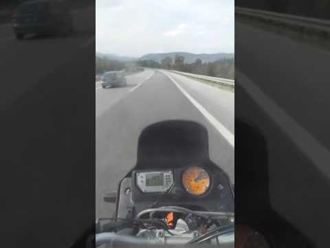KTM 640 Adventure 2006 Model Cross   Motocross Motor Sahibinden ikinci el 13 000 TL   327961879