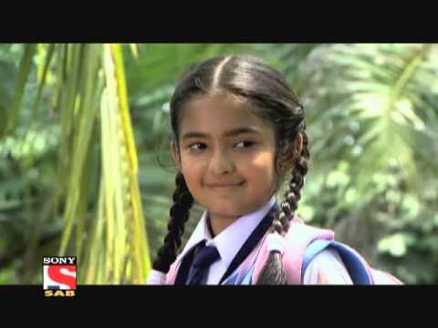 Balveer Serial In Hindi Video Do Hazaar Choda