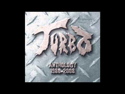 Tekst piosenki Turbo - Zero po polsku