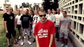 Video Bomer - 5 minút slávy (prod. Nicky)
