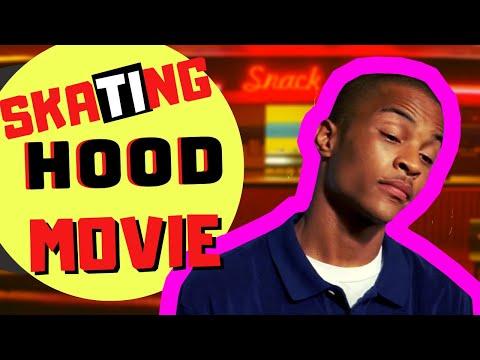 What Happened In ATL??!! (2006) PRIMM'S HOOD CINEMA