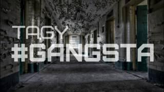 Tagy - Gangsta (Kat Dahlia cover)