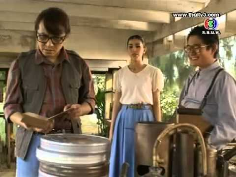 KhunChai Ronnapee. Ep9. 1-9. (видео)
