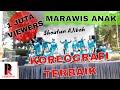 Marawis shoutun ajibah - Ahmad Ya Habibi & An-Nabii (ceng zamzam) di fesma soreang
