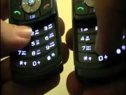 Si es que al final el Nokia lo tenía todo...