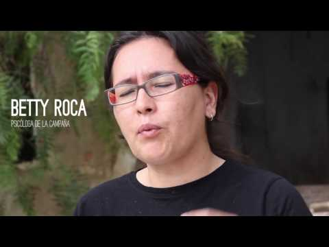 La Puerta Azul (Documental Completo)