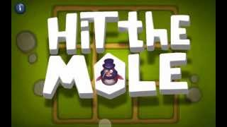 Hit The Mole YouTube video