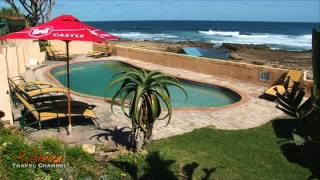 Haga Haga South Africa  city photo : Accommodation Wild Coast, Haga Haga Resort Wild Coast South Africa - Africa Travel Chanel