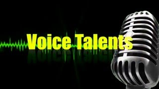 Avestan Language Voice over For any kind of voice over and dubbing related requirement in any international language kindly email us admin@mulsnravs.com ...