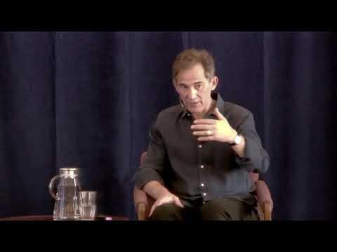 Rupert Spira Video: Actions That Arise from Understanding