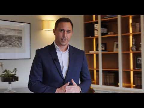 Video Prodej rodinného domu o celkové výměře pozemku 743 m2
