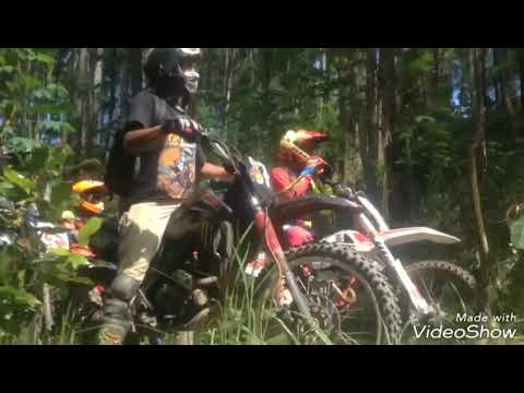 Video Trenggalek Trail Adventure download in MP3, 3GP, MP4, WEBM, AVI, FLV January 2017