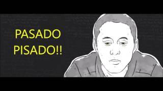 Download Lagu Canserbero - De la vida como una película y su tragedia, comedia y ficción (SUB) Mp3