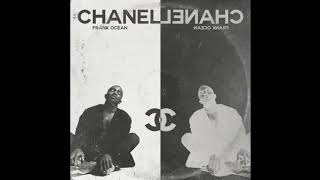 "[FREE] Frank Ocean x A$AP Rocky Type Beat ""Chanel Pt. 2"""