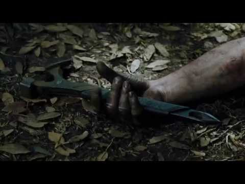 Aftermath (2014) (Trailer)