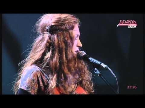 Risha feat. Lou Дождик / Lullaby смотреть онлайн
