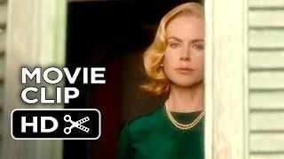 Nonton Grace Of Monaco Movie Clip   Tucker Meeting  2014    Nicole Kidman Movie Hd Film Subtitle Indonesia Streaming Movie Download