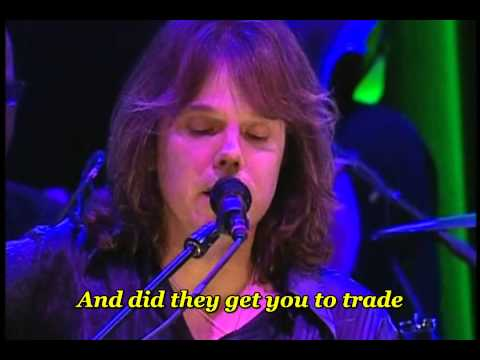 Video Europe - Wish you were here ( cover Pink Floyd ) - with lyrics download in MP3, 3GP, MP4, WEBM, AVI, FLV January 2017