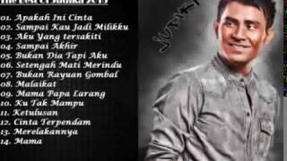 Video Full Album The Best Of Judika 2017 MP3, 3GP, MP4, WEBM, AVI, FLV Februari 2018