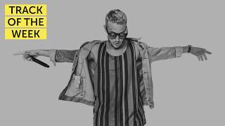 Track Of The Week: DJ Snake - A Different Way ft. Lauv